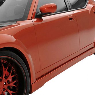 Couture® - Luxe Style Wide Body Side Skirts