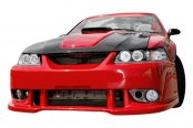 Couture® - Special Edition Body Kit