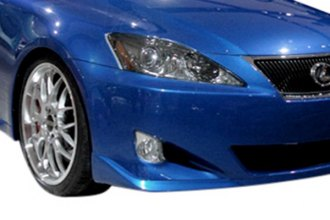 Couture® 106942 - J-Spec Style Side Skirts