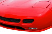 Couture® - TS Edition Front Bumper