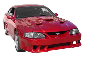 Couture® - Colt 2 Style Body Kit