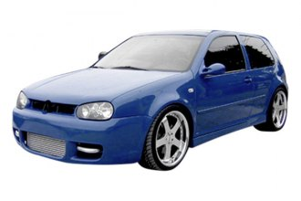 Couture® - R32 Style Body Kit