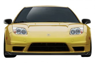 Couture® - Vortex Style Front Lip Spoiler