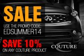 Couture Special Offers