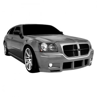 Couture® - Luxe Style Body Kit (Unpainted)