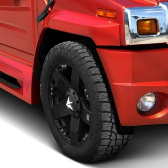 Couture® - Fender Flares