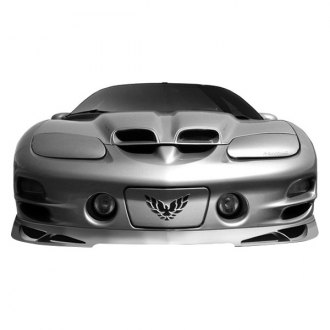 Couture® - Vortex Style Body Kit (Unpainted)