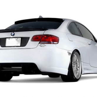 Couture® - Executive Body Kit on BMW 3-Series E92