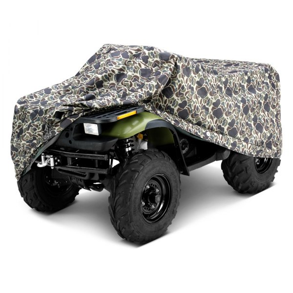 Covercraft® - Ready-Fit™ ATV Cover