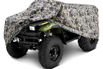 Covercraft® - Ready-Fit™ ATV Covers