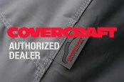 Covercraft Authorized Dealer