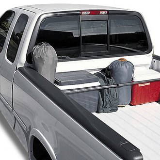 Covercraft® - Truck Stop™ Adjustable Cargo Bar