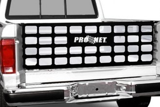 Covercraft® - Pro Net™ Specialty Performance Tailgate Net
