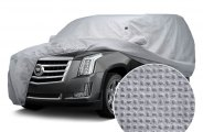 Covercraft� - Block-It� 200 Custom Car Cover