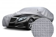 Covercraft® - Block-It™ 200 Custom Car Cover