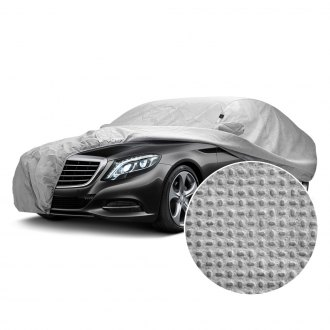 Covercraft® - Block-It 200 Custom Car Covers