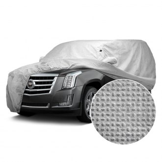 Covercraft® - Block-It 200™ Custom Car Cover