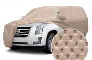 Covercraft� - Block-It� 380 Custom Car Cover