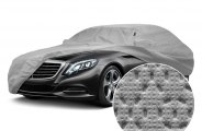 Covercraft� - Evolution� Custom Car Cover