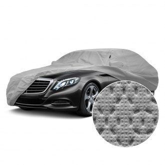 Covercraft® - Evolution™ Custom Car Cover