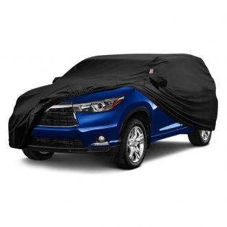 Covercraft® - Form-Fit™ Custom Car Cover