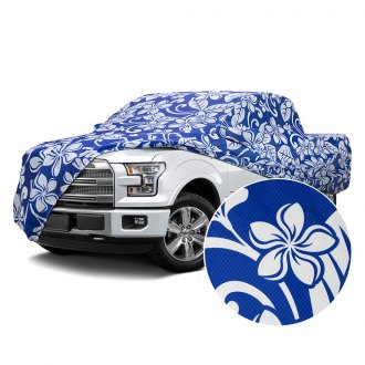 Covercraft® - Grafix Series™ Custom Car Cover