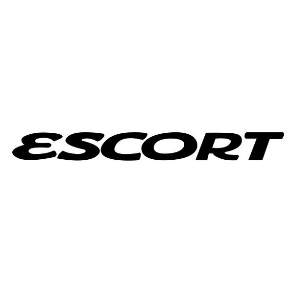 Escort chatroom
