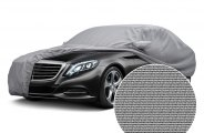 Covercraft� - Polycotton Custom Car Cover