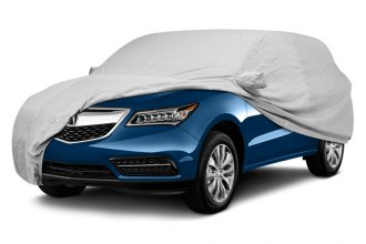 Covercraft® - Polycotton Custom Car Cover