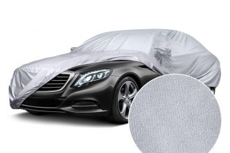 Covercraft® - Reflec'tect™ Custom Car Cover