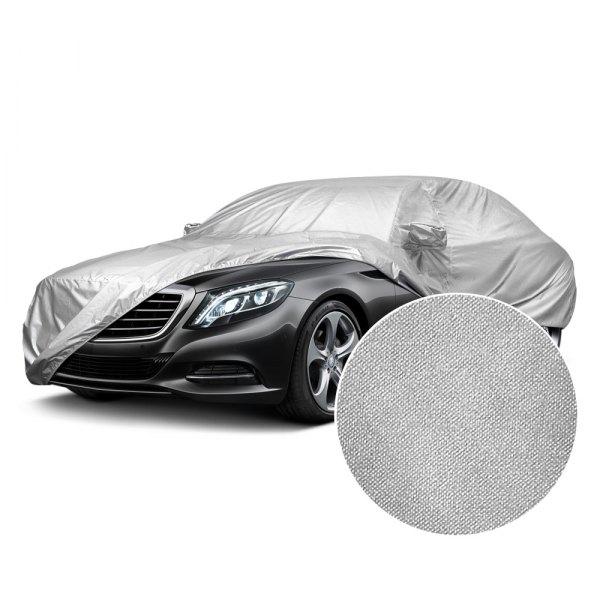 Covercraft® - Reflec'tect™ Silver Custom Car Cover