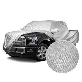 Covercraft® - Reflec'tect™ Custom Silver Car Cover