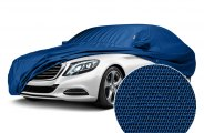 Covercraft� - Sunbrella� Custom Car Cover