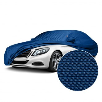 Covercraft® - Sunbrella™ Custom Car Cover