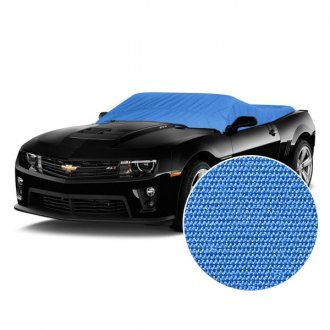 Covercraft® - Sunbrella™ Custom Interior Car Cover