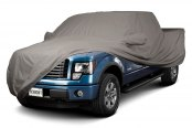Image may not reflect your exact vehicle! Covercraft® - Ultra'tect™ Custom Car Cover