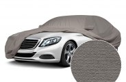 Covercraft� - Ultra'tect� Custom Car Cover