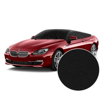 Covercraft® - Ultra'tect™ Custom Interior Car Cover