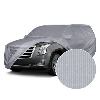 Covercraft® - ViewShield™ Indoor Custom Car Cover