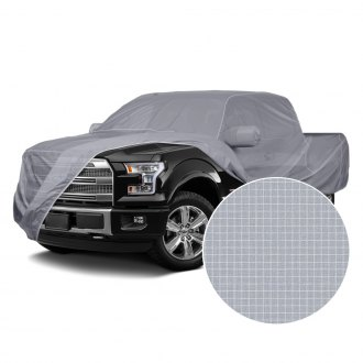 Covercraft® - ViewShield™ Custom Car Cover