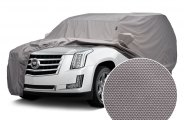 Covercraft® - WeatherShield™ HD Custom Car Cover