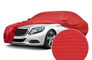 Covercraft� - WeatherShield� HP Custom Car Cover