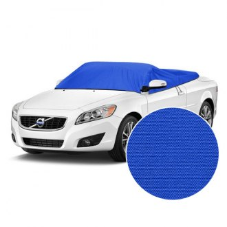 Covercraft® - WeatherShield™ HP Custom Interior Car Cover