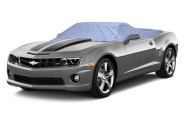 Covercraft® - Custom Interior Car Cover