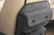 Covercraft® - Seatback Pocket Pod