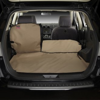 Covercraft® - Custom Cargo Area Liner