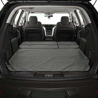Covercraft® - Custom Gray Cargo Area Liner