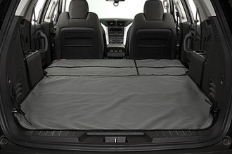 Covercraft® PCL6158GY - Custom Gray Cargo Area Liner™