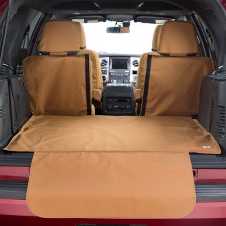Covercraft® - Carhartt™ Custom Cargo Area Liner
