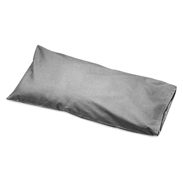 Covercraft® - Sunbrella™ Gray Duffle Storage Bag